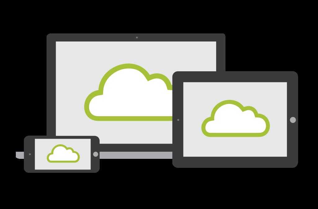 Virtualisation Visioconférence #CloudComputing