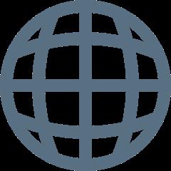 Visuel réseau mondial G2J