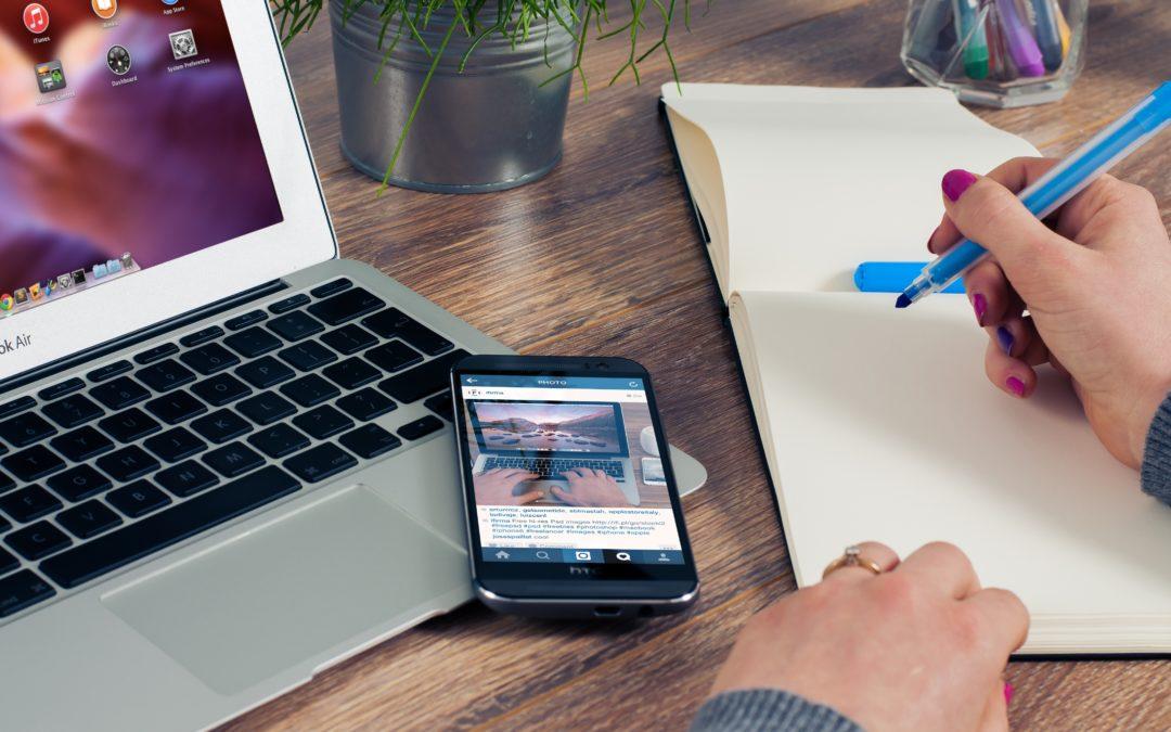 DSI: comment intégrer le mobile en entreprise?
