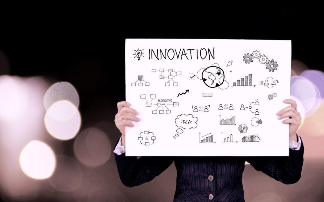 DSI : moteur de l'innovation ?