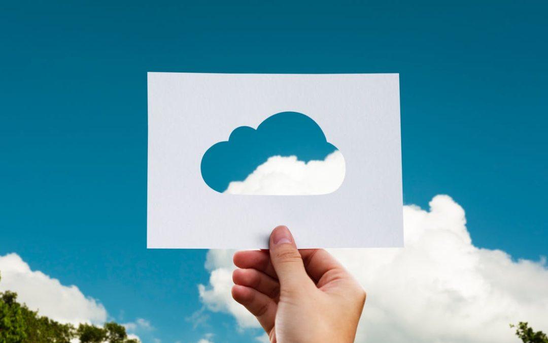 Gestion du cloud : une difficulté pour la DSI