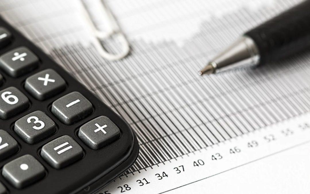 Dans quelles technologies investissent les DSI ?