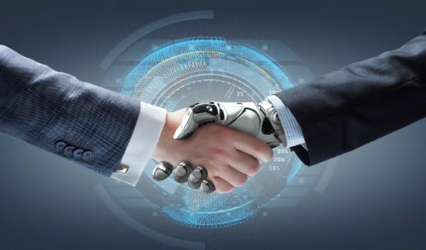 Collaboration Hommes/machines : un nouveau défi technologique